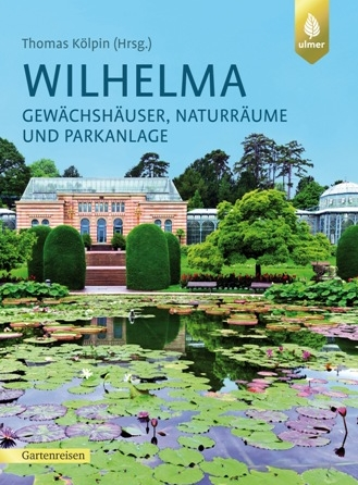 Wilhelma - Ulmer
