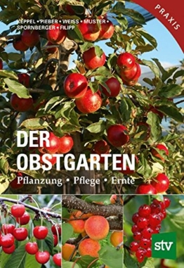 Der Obstgarten