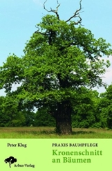Praxis Baumpflege - Kronenschnitt an Bäumen