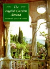 The English Garden Abroad