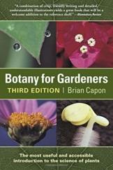 Botany for Gardeners - 1