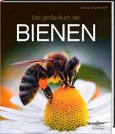 Das große Buch der Bienen: Aktualisierte Neuausgabe - 1