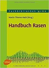 Handbuch Rasen - 1