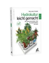 Hydrokultur Leicht Gemacht - 1