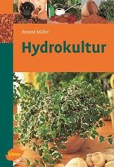 Hydrokultur (Ulmer Taschenbücher) - 1