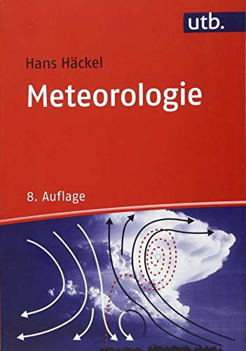 Meteorologie - 1