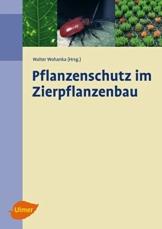 Pflanzenschutz im Zierpflanzenbau - 1