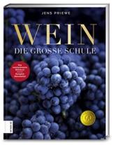 Wein: Die große Schule - 1