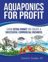 Aquaponics for Profit - 1
