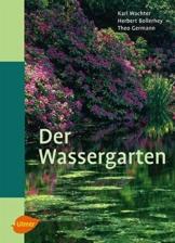 Der Wassergarten - 1