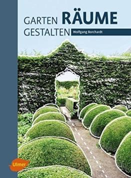 Garten – Räume – Gestalten - 1