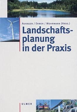 Landschaftsplanung in der Praxis - 1