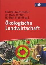 Ökologische Landwirtschaft - 1