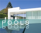 Pools: Faszination Wasser (Garten- und Ideenbücher BJVV) - 1