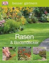 Rasen & Bodendecker (Besser gärtnern) - 1