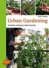 Urban Gardening: Gemüse anbauen ohne Garten - 1