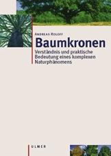 Baumkronen. Verständnis, Zusammenhänge und Anwendung