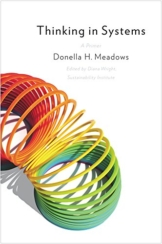 D. Meadows Thinking in Systems