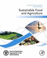 Sustainable Food and Agriculture: An Integrated Approach