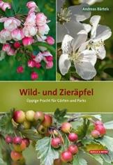 Wild- und Zieräpfel: Üppige Pracht für Gärten und Parks