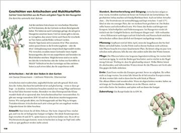 taschenGARTEN 2022: Kleiner Garten, große Ernte